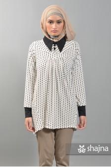 SK466 - SUZU TOP