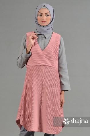 SK710 - ALANIS DRESS
