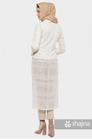 SK896 - MIREI DRESS