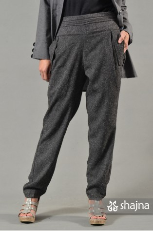 SKC058 - DARRA TROUSERS