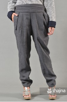 SKC060 - DAGNIA TROUSERS