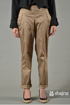 SKC061 - ZOIYA TROUSERS