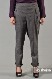 SKC063 - SILDA TROUSERS