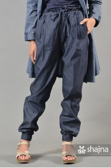 SKC064 - TILDE TROUSERS