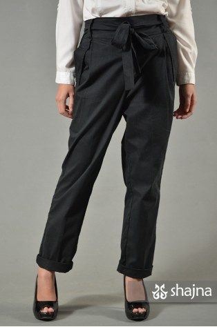 SKC065 - ALONA TROUSERS