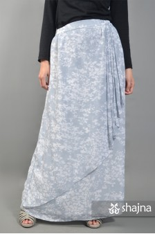 SKR055 - BLUEBELL SKIRT