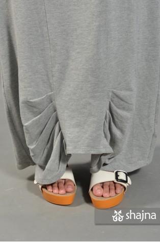 SKR063 - IZUMI SKIRT