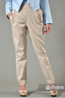 ST068 - CORINNA TROUSERS