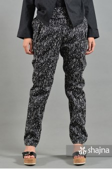 ST069 - MELBA TROUSERS