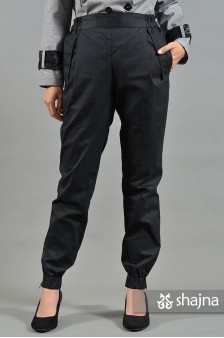 ST071 - JORDAN TROUSERS