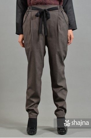 ST073 - ARLENE TROUSERS