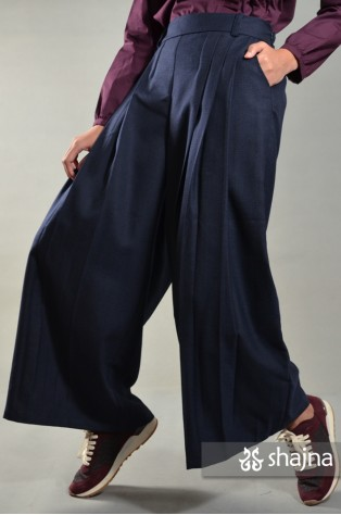 ST079 - GISELLE TROUSERS