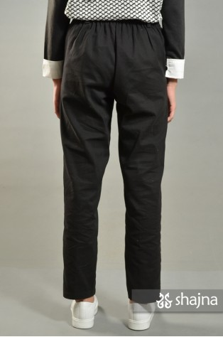 ST080 - DIXIE TROUSERS