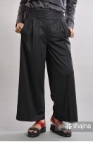 ST082 - RAN TROUSERS
