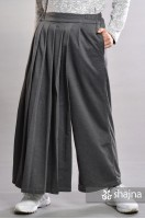 ST083 - SHINARA TROUSERS