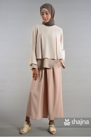ST085 - KRISTA TROUSERS