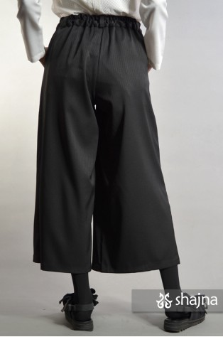 ST086 - KAIA TROUSERS