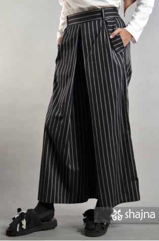 ST088 - CELLO TROUSERS