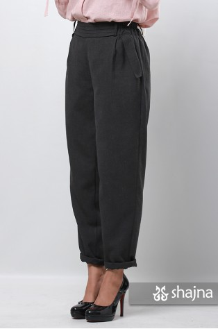 ST094 - AVA TROUSERS
