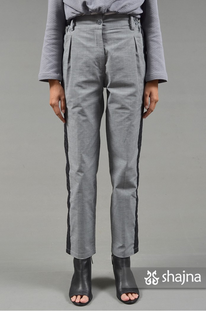 ST096 - ALYSON TROUSERS