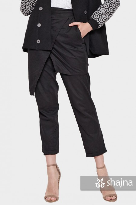 ST101 - MOJA TROUSERS