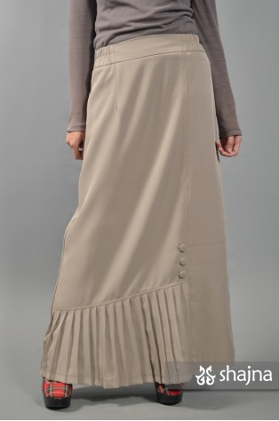 SKR051 - CLEA SKIRT