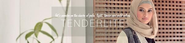 Tenderlite