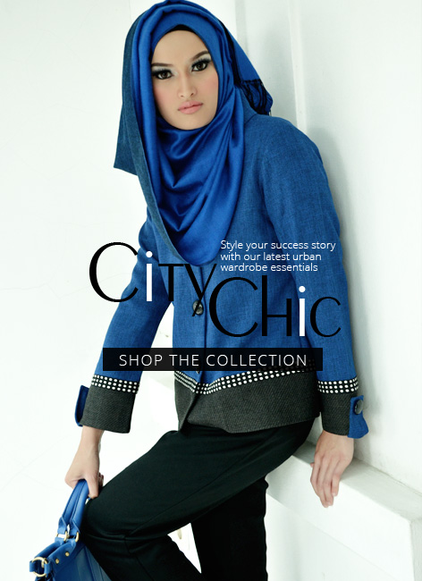 Shop our new collection: City Chic