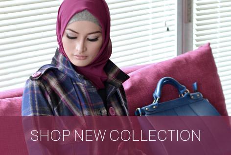 Shop Shajna Outerwears